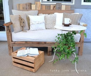 photo source: funkyjunkinteriors.net