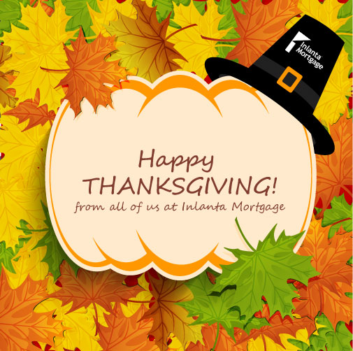 Happy-Thanksgiving-From-Inlanta-Mortgage