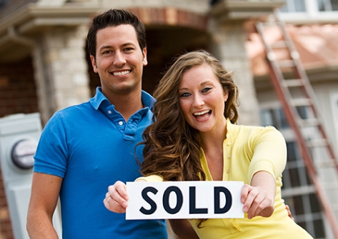 homebuyers-advantage